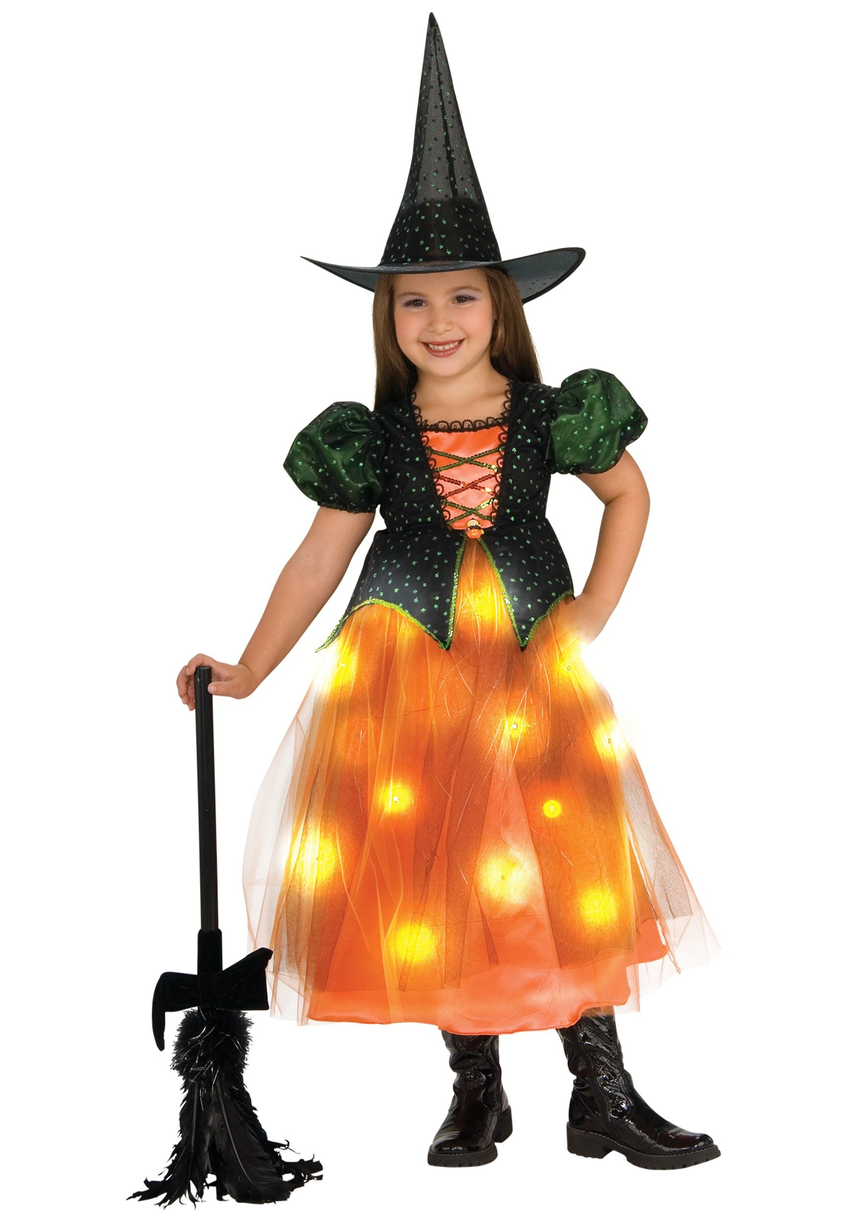 kid holloween costumes that light up | home halloween costumes
