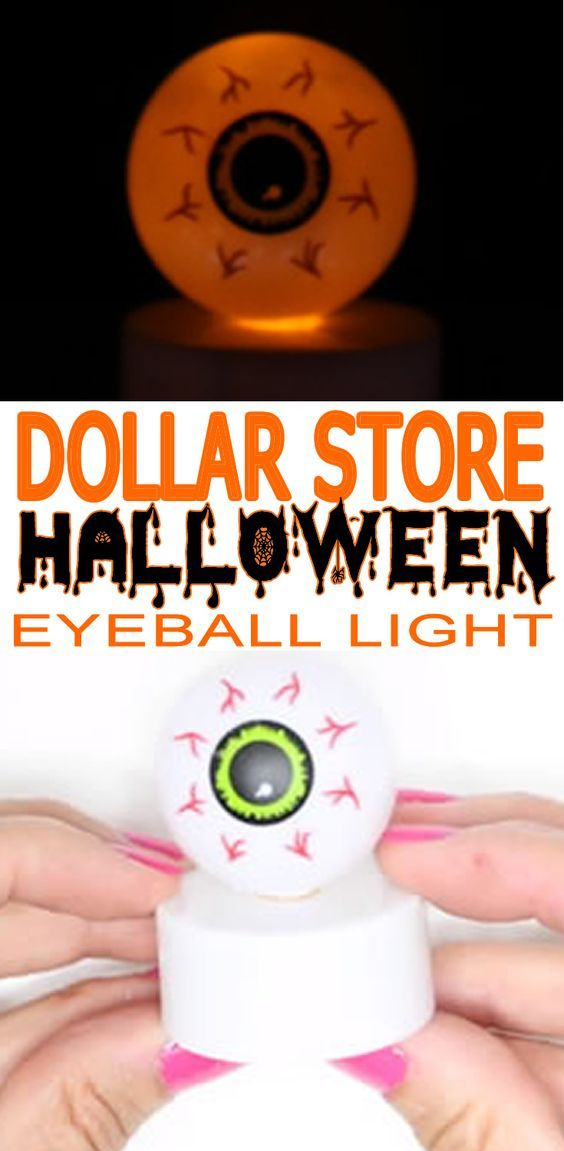 BOO! It\u0027s that time to start decorating for Halloween! Here is an - halloween decoration themes