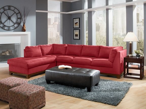 Griffin Upholstery Collection   Value City Furniture Sofa $399.99 | Moving  And Upgrading | Pinterest | Upholstery, City Furniture And Outdoor Living