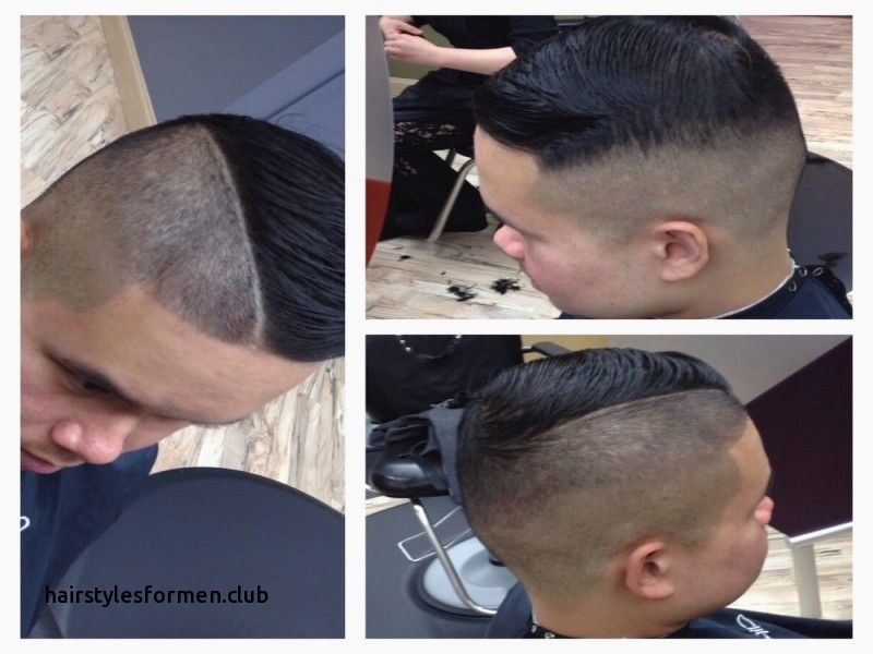 Cool Lovely Fade Haircut Great Clips Check More At Https Hairstylesformen Club Fade Haircut Great Clips