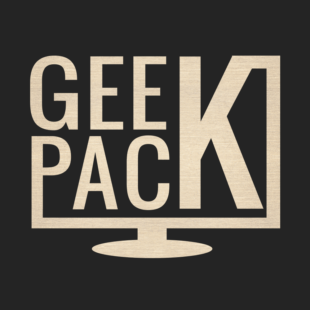 FREE 5-Day Coding Challenge | GeekPack | Courses To Take
