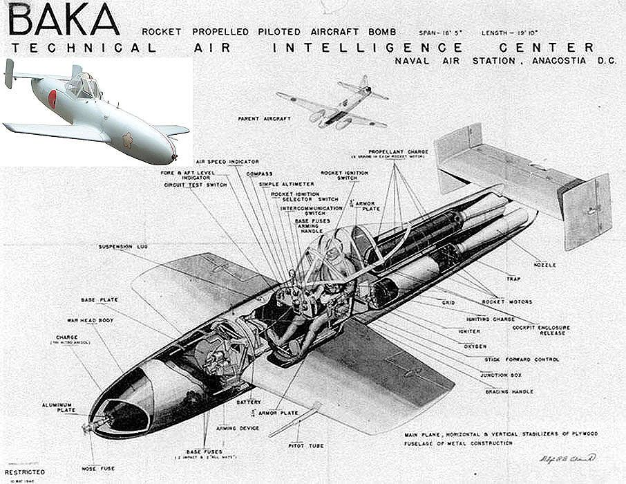 437 best images about Aerospace cutaways and diagrams on Pinterest