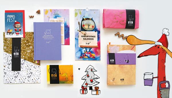 adventskalender gewinnspiel weihnachten adventskalender und basteln f r weihnachten. Black Bedroom Furniture Sets. Home Design Ideas