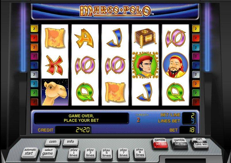 Пират 2 играть бесплатно игровой автомат