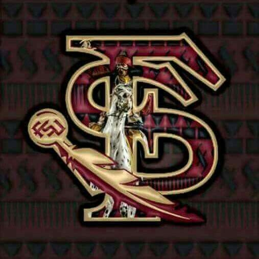 Pin By Nicole Montgomery On Florida State Florida State Seminoles Football Fsu Football Florida State