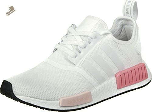 pretty nice 077be dfc26 Adidas - NMDR1 W - BY9952 - Size 7.5 - Adidas sneakers for women (Amazon  Partner-Link)