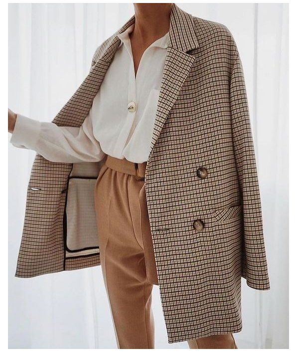 fitted blazers for women classy