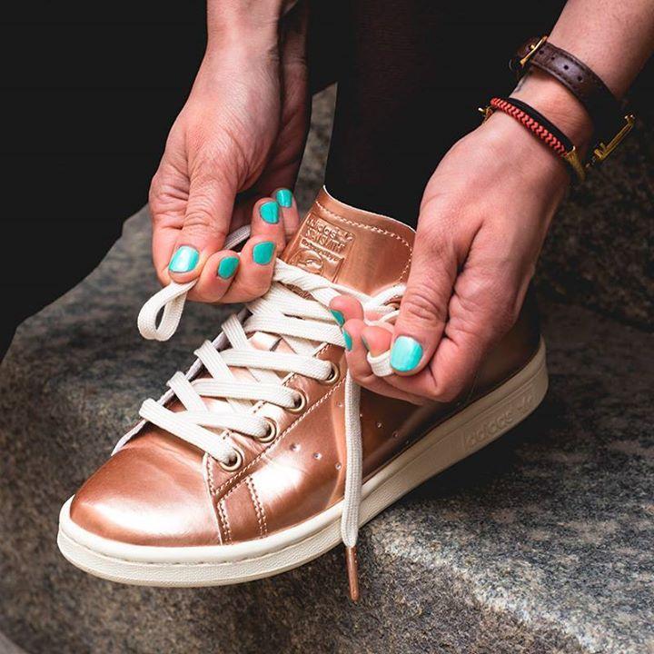 brand new 01d5f 36abe adidas stan smith copper kettle,Adidas Stan Smith Copper Kettle