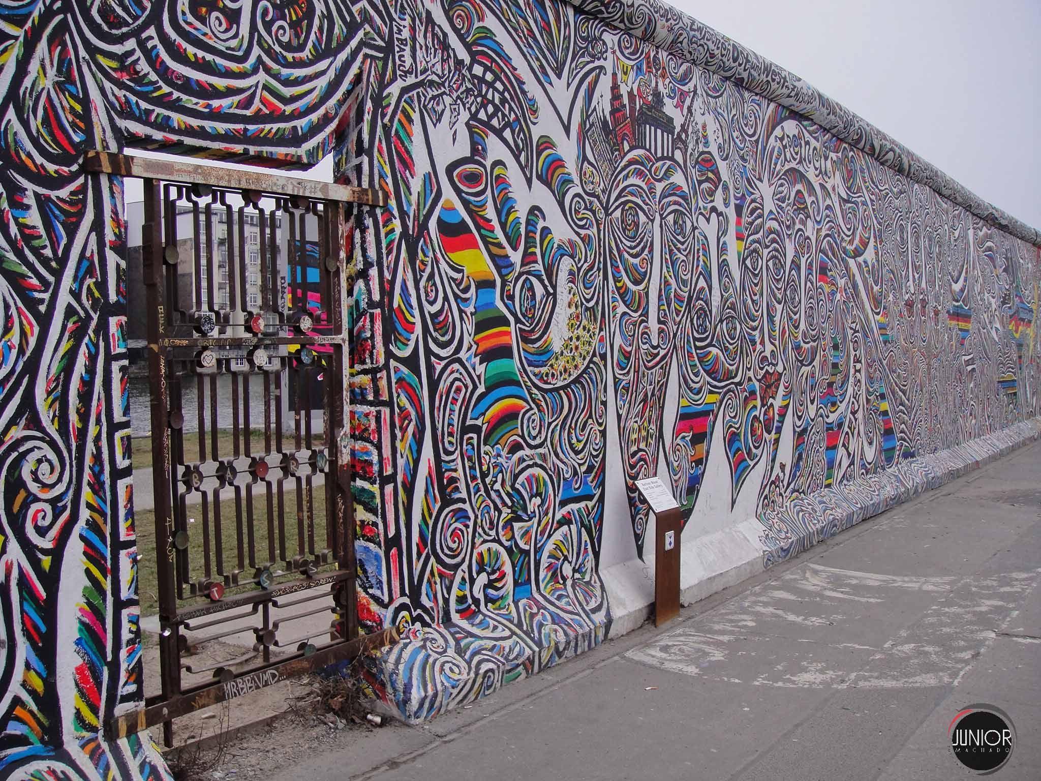 Gedenkstatte Berliner Mauer Berlin Wall Memorial Berlin Photography Berlin Wall East Side Gallery