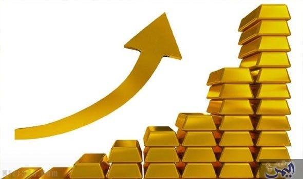 متوسط اسعار الذهب الجمعة في أسواق المال في الكويت بالدينار الكويتي: الوحدة  دينار كويتى دولار