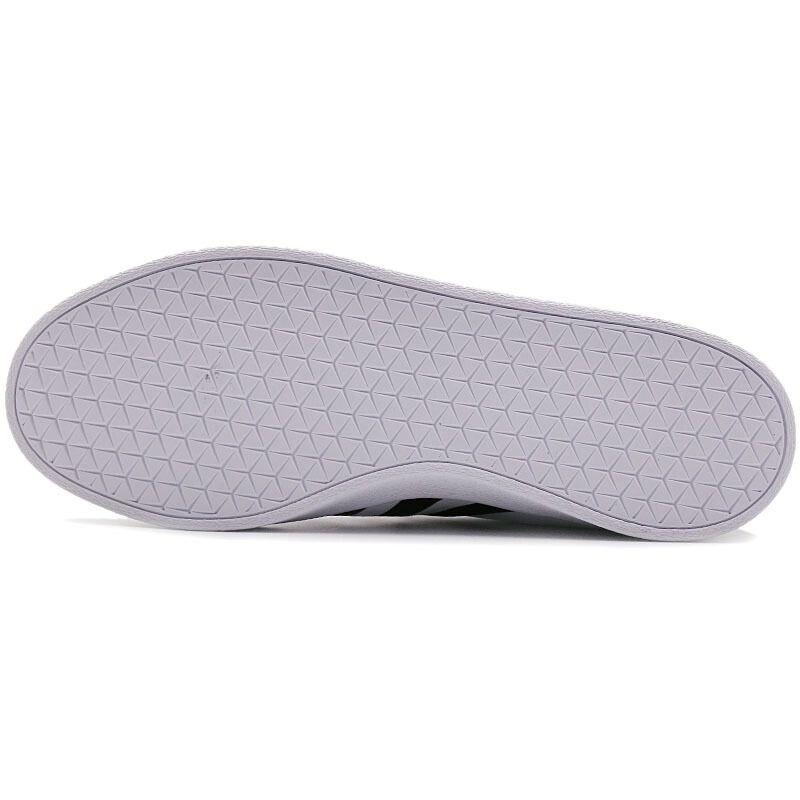 Adidas NEO Label EASY VULC Men's