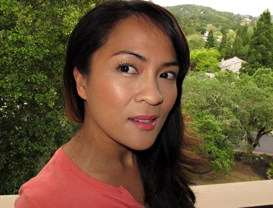 MAC Unsung Heroes: Crosswires Lipstick - Makeup and Beauty ...