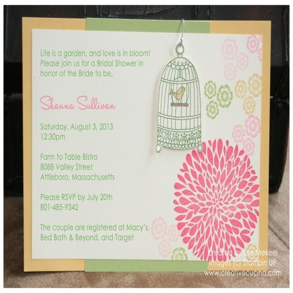 cool 9+ wedding invitation wording for second marriage ...