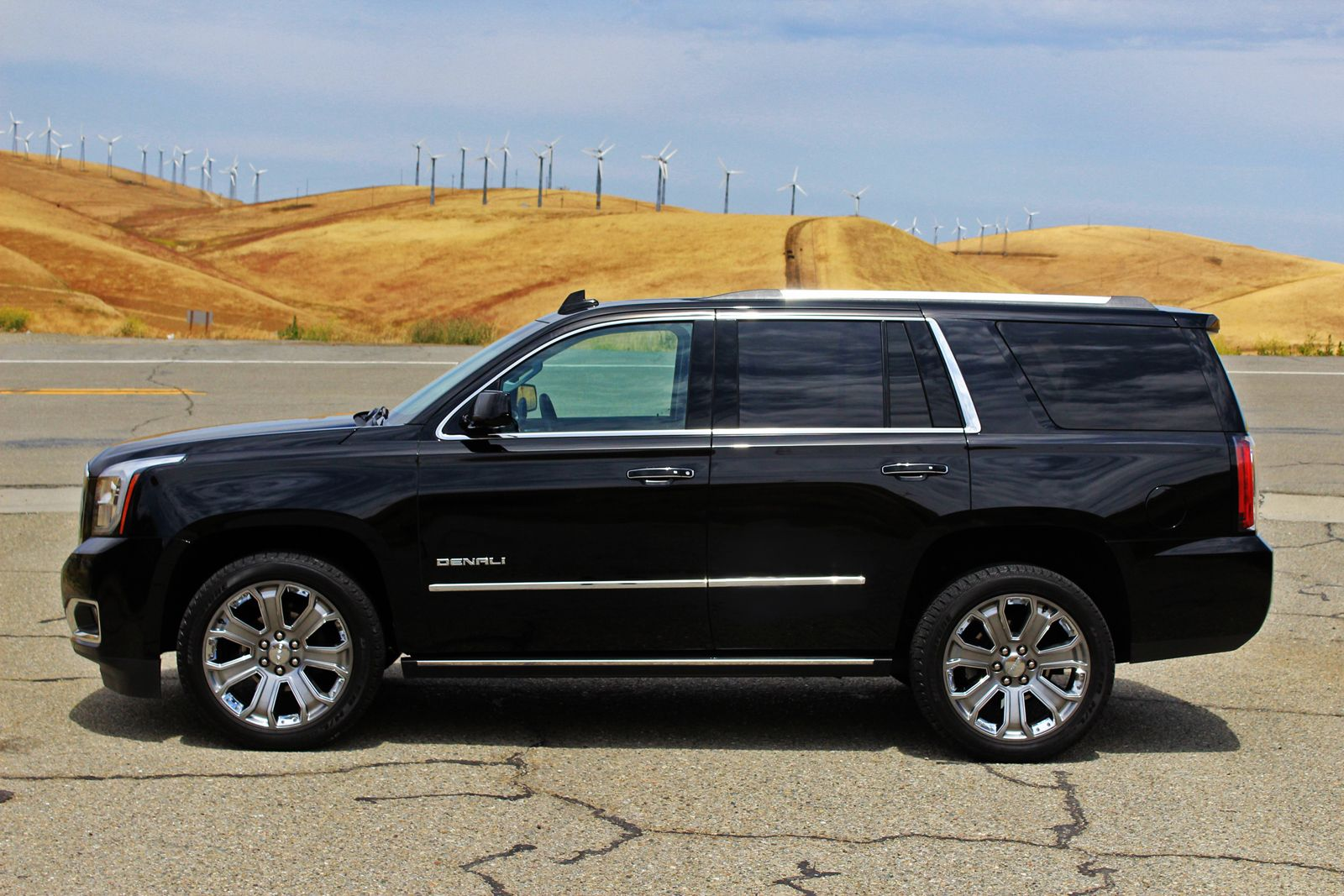 Customized gmc yukon denali exclusive motoring miami fl exclusive motoring miami boise whips pinterest yukon denali dream cars and cars