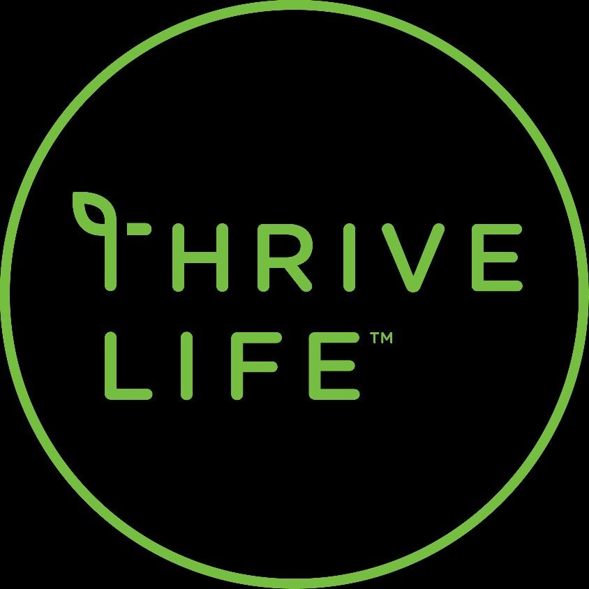 Learn about thrive life here with images thrive life