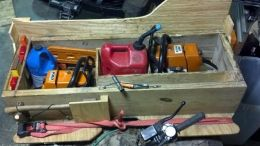 Hud Son Pro Model Sawmills also BAND SAWMILL PLANS CROSSWOOD MODEL28 DIY PORTABLE BAND SAWMILL LUMBER 400526770308 besides Portable Sawmills additionally Router likewise 16. on oscar 330 pro sawmill