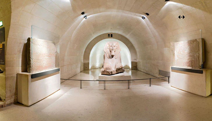 12 Virtual Museum Tours for Kids You Can Do Right This