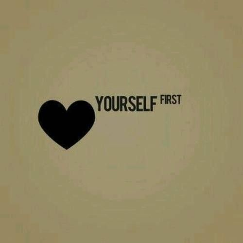 Love Myself Quotes Tumblr Truth Fitness Quotes Love Me Quotes