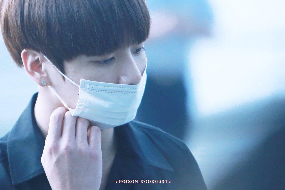 jungkook pics (@jeonggukpics) | Twitter