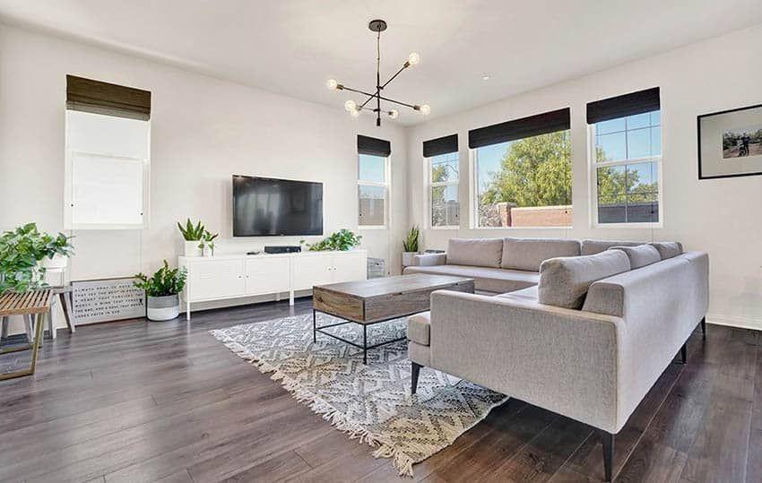 Pin On Living Room Designs