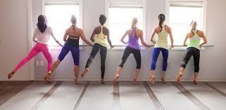 I just signed up on the Mar Cardio Barre & Zumba @Wendys' Dance Center page for Student. #cardiobarre I just signed up on the Mar Cardio Barre & Zumba @Wendys' Dance Center page for Student. #cardiobarre I just signed up on the Mar Cardio Barre & Zumba @Wendys' Dance Center page for Student. #cardiobarre I just signed up on the Mar Cardio Barre & Zumba @Wendys' Dance Center page for Student. #cardiobarre I just signed up on the Mar Cardio Barre & Zumba @Wendys' Dance Center page for Student. # #cardiobarre