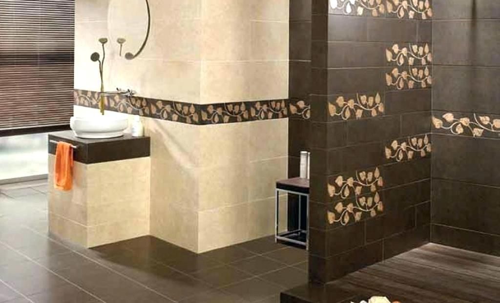 Image Result For Bathroom Wall Tiles Design India Bathroom Wall Tile Bathroom Wall Tile Design Patterned Bathroom Tiles
