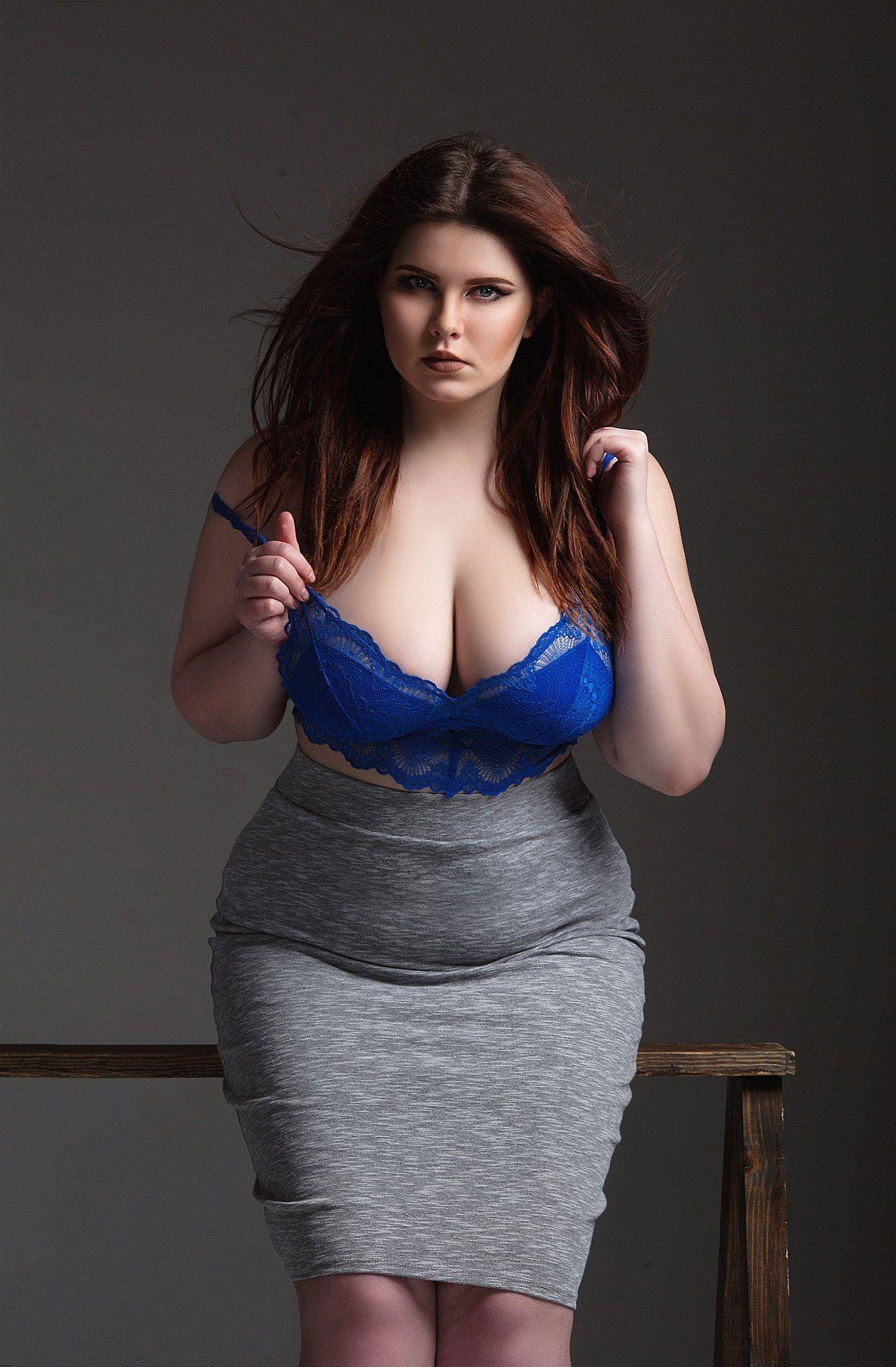 Big Ass Fat