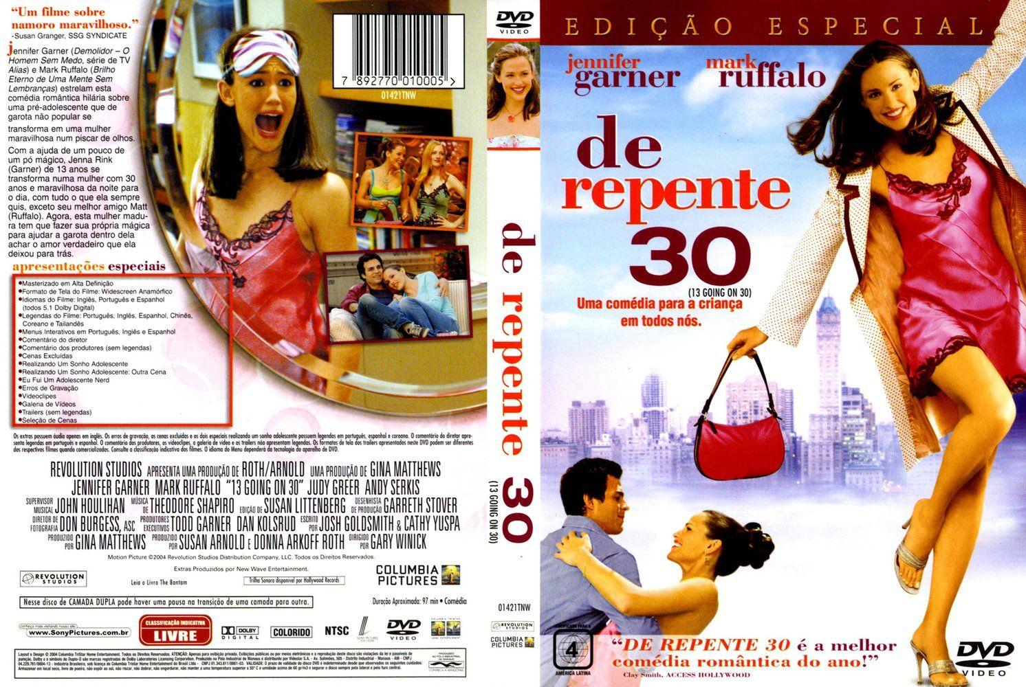 Comedia Comedias Filmes Dvd