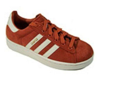 united states superior quality classic shoes Amazon.com: Adidas Campus Cord For Women 010974, Size 8.5 ...