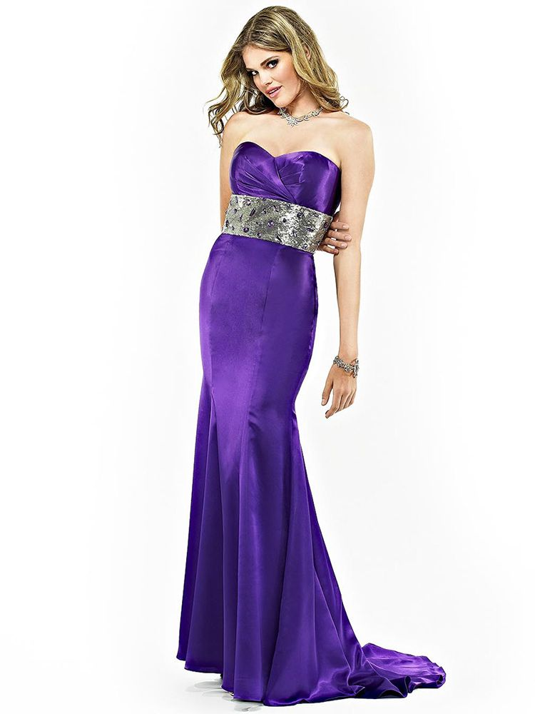 prom dress | Prom | Pinterest