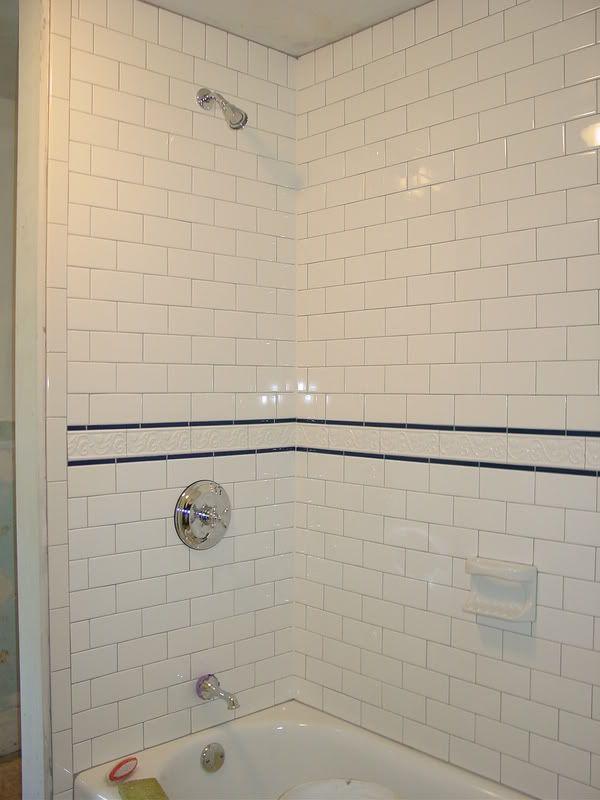 The Nest Home Decorating Ideas Recipes White Bathroom