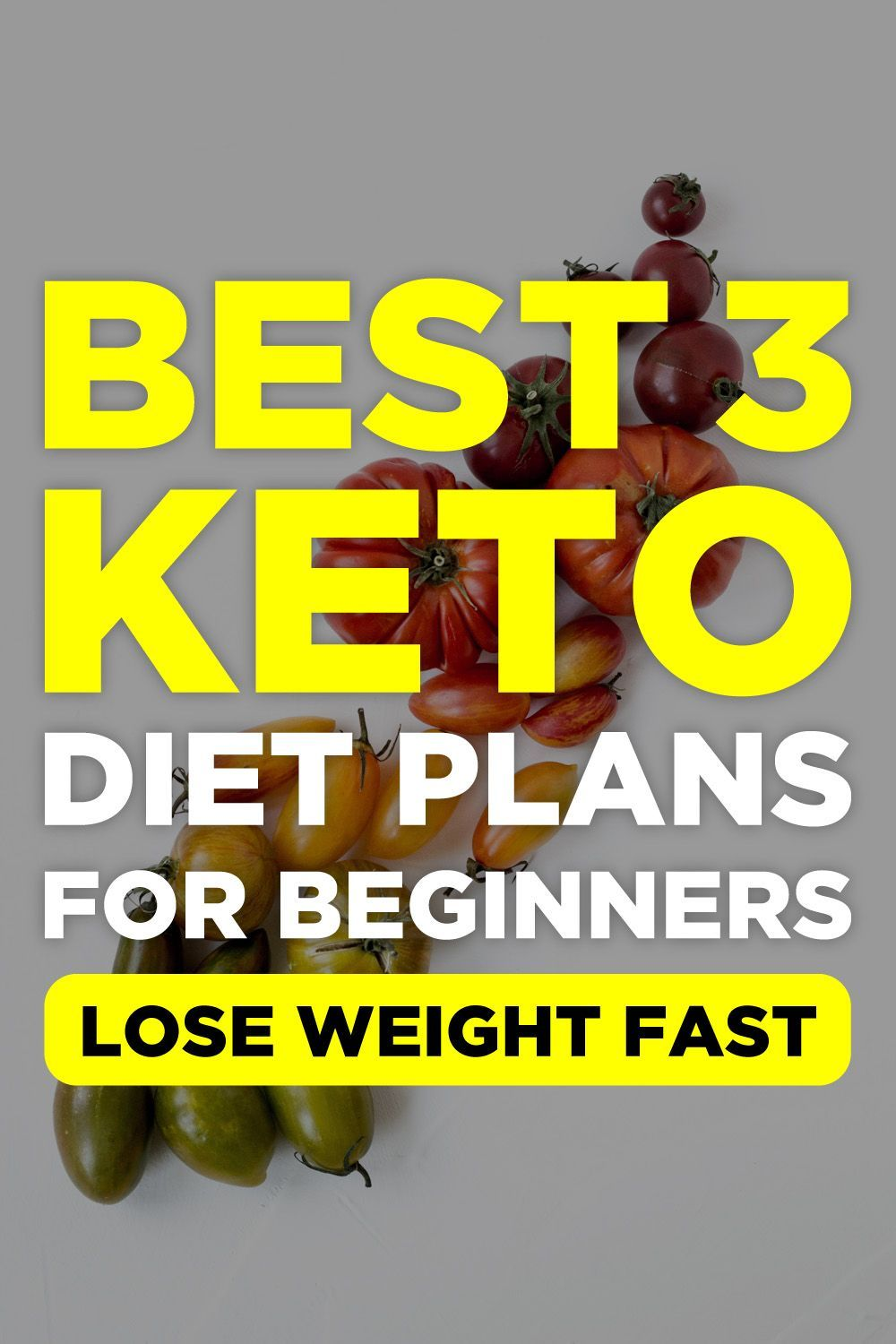 best cardio for weight loss, motivate lose weight, keto pruvit, keto diet joe rogan, keto recipe chicken, makers diet recipes, how to get abs, keto diet delivery, delicious low carb recipes, lose 80 pounds in 6 months, protien diet, weight loss nutrition plan, macros diet recipes, smoothies to lose weight, fat burning workout belly, how to loose belly fat for women, keto diet app, macros for low carb diet, low fat cheeses, want to lose weight, atkins casserole, #protiendiet b