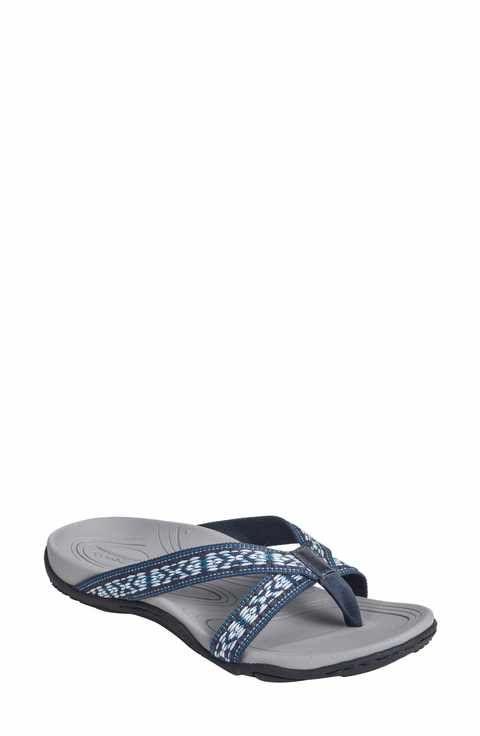 c0f1efc7d314a Earth® Malia Flip Flop (Women)   clothes I like   Shoes, Clothes ...