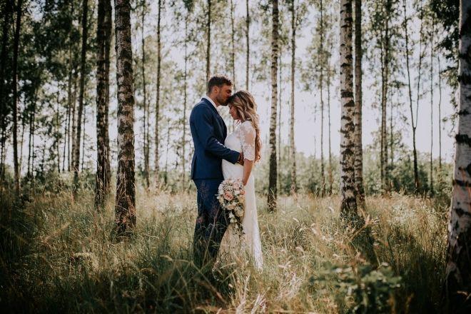 Saxtorpsskogen Escort Maria 29 r. 50 singlar dating i