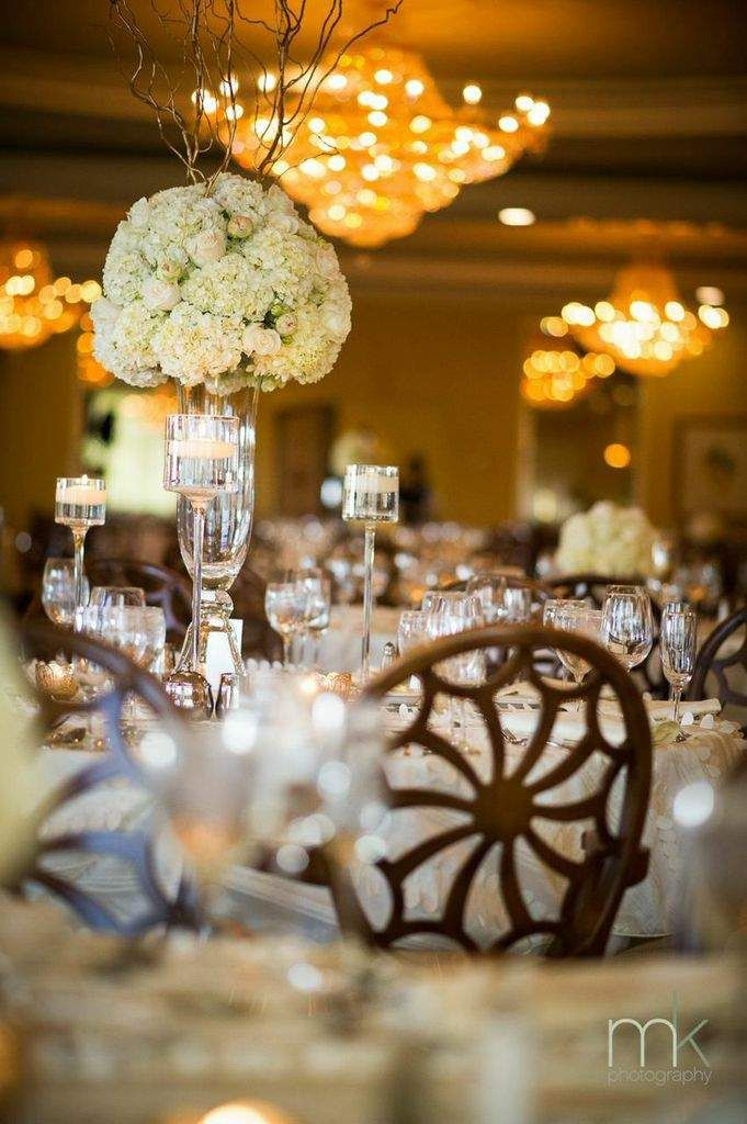 Real Bride Shares Advice After Pennsylvania Wedding At The Overbrook Golf Club