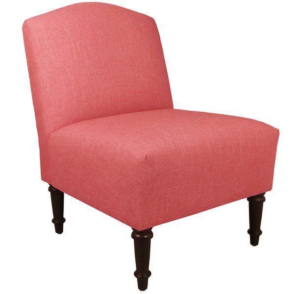 Best Found It At Joss Main Mia Accent Chair Furniture 400 x 300