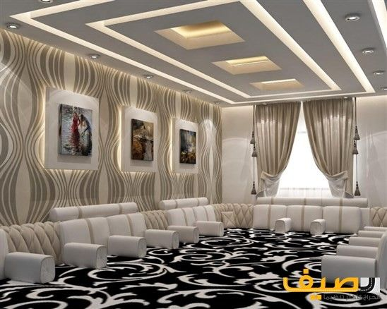 Lt Div Gt Lt Span Gt متخصصون في شراء جميع انواع الأثاث المستعمل Lt Br Gt في مدين Ceiling Design Modern Bedroom False Ceiling Design False Ceiling Living Room