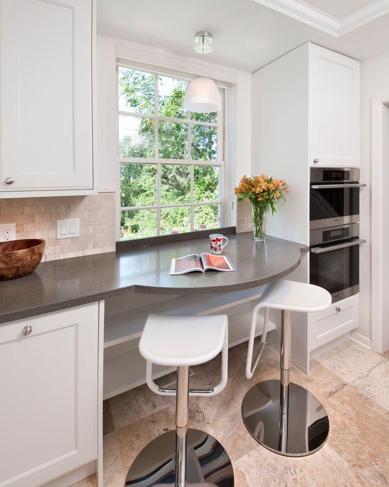kitchen ikea green google search classic kitchens kitchen interior on kitchen interior green id=47731