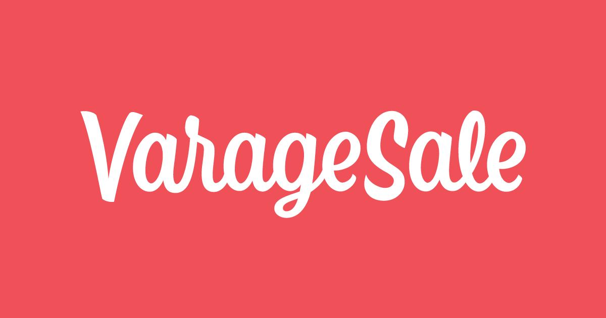 King Size Gs Matress Selling Furniture Virtual Garage Sale Garage Sale App