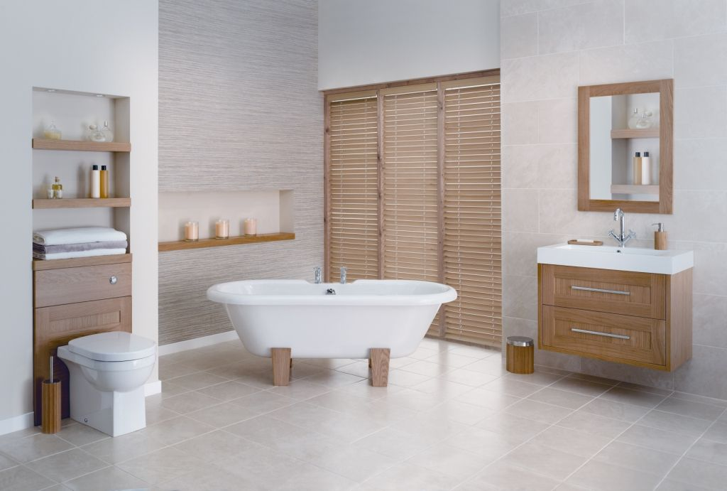 Bathroom Tiles John Lewis jl bath legacy collection | bathroom | pinterest | legacy