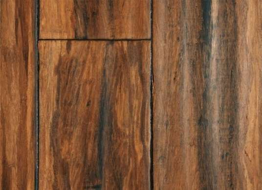 Family Friendly Floors 5 Top Options For Busy Households Bamboo Flooring Engineered Bamboo Flooring Wood Floors Wide Plank
