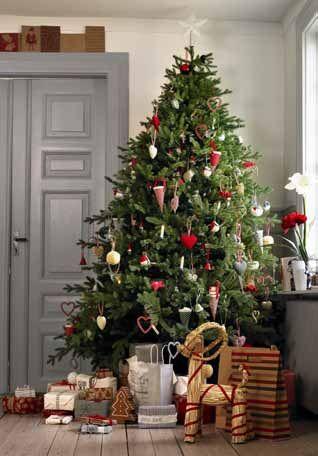 ikea no l 2012 god jul coup d envoi de la collection de no l sapin no l et maison no l. Black Bedroom Furniture Sets. Home Design Ideas