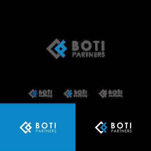 Bbb Design Project Brief Portfolio Web Design Business Logo Inspiration Professional Business Cards
