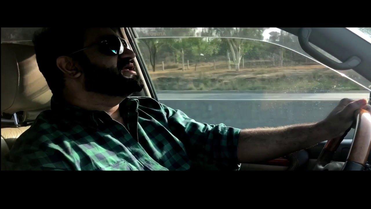Ye Mumkin To Nahi Sahir Ali Bagga Youtube Best Songs Mp3 Song Download Love Songs