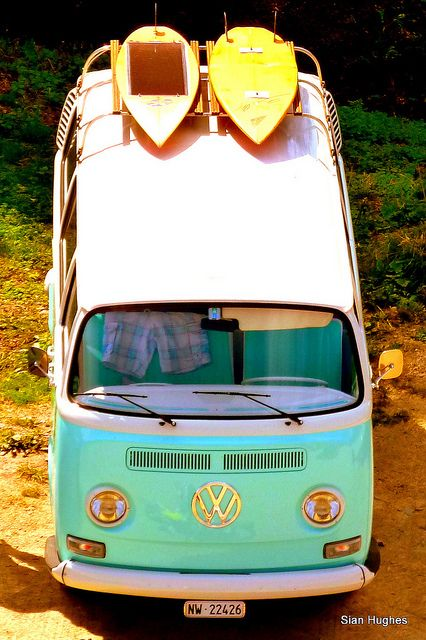 Placedelaloc Location Camping Car Entre Particuliers 100 Assure