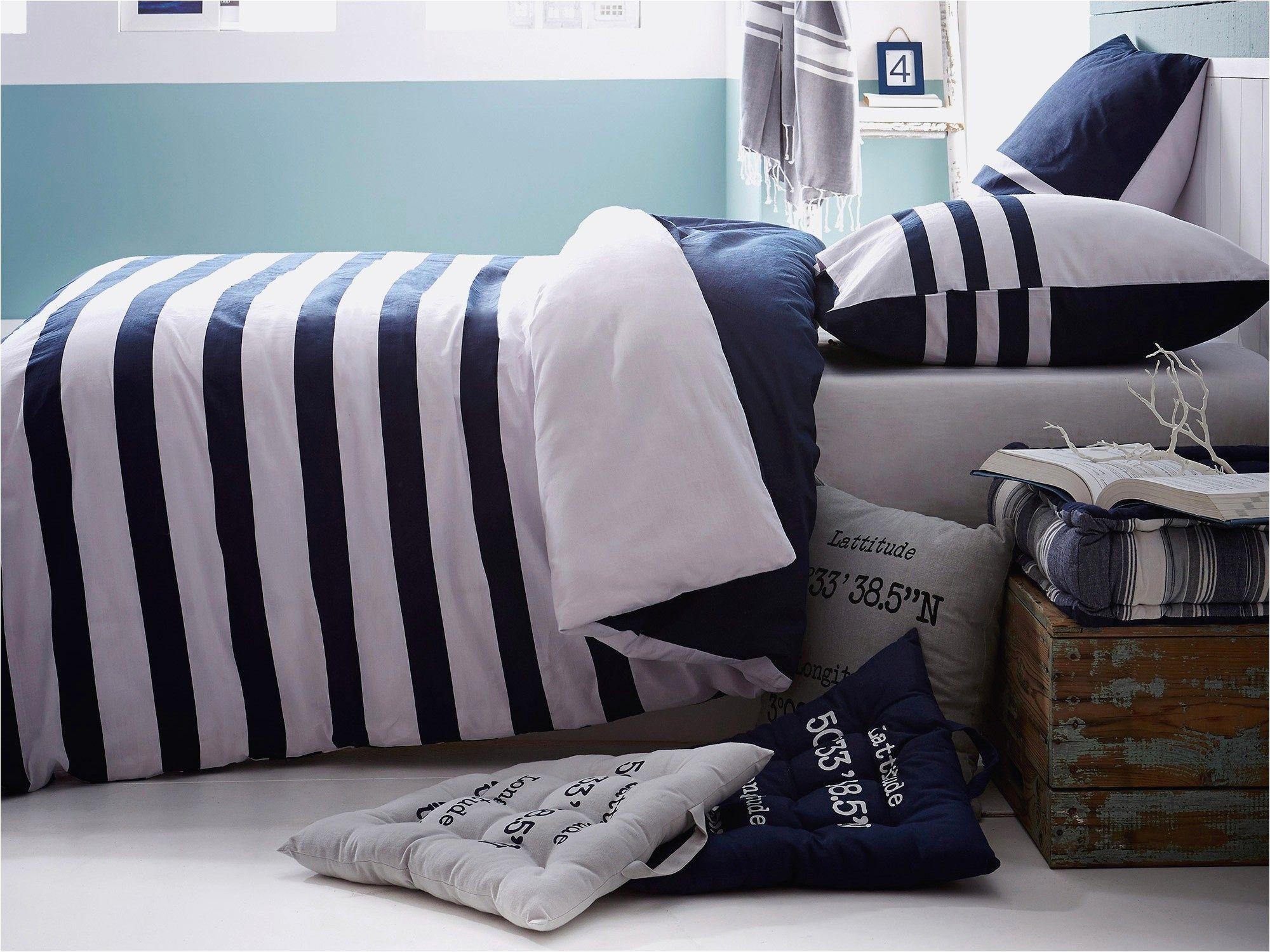 Ikea Housse De Couette Ikea Housse De Couette Ofelia Vass Housse De Couette Et 2 Taies Ikea Ikea Ofelia Vass Housse De Couette Et 2 T Pillows Bed Bed Pillows