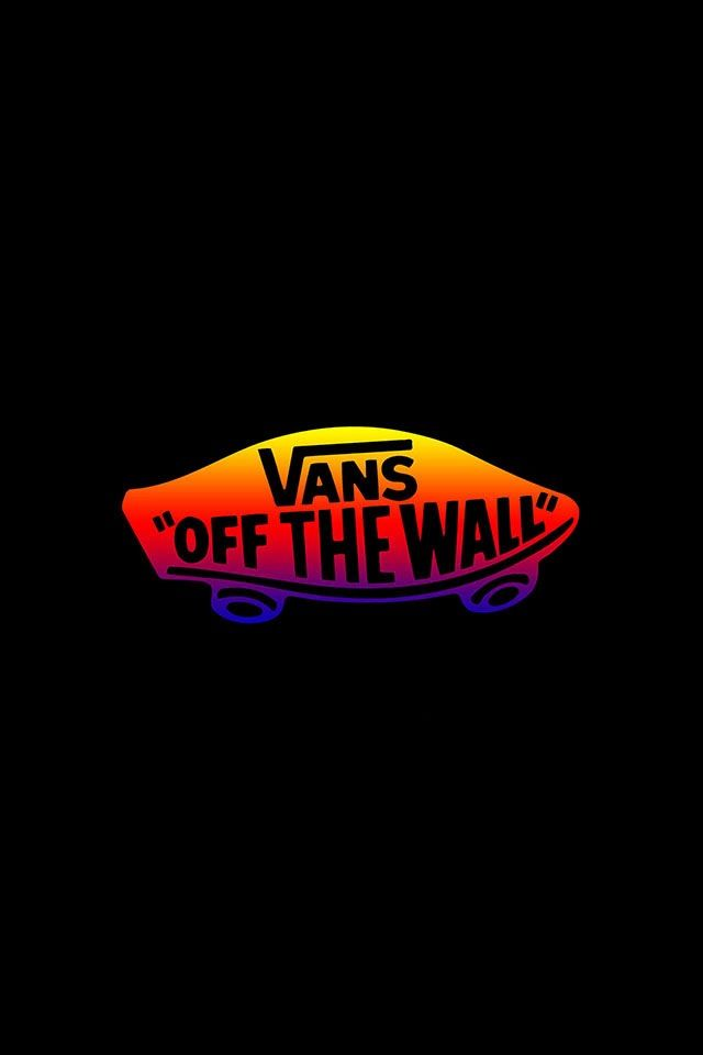 Pin By Naufal Putra On Vans Vans Off The Wall Iphone Wallpaper
