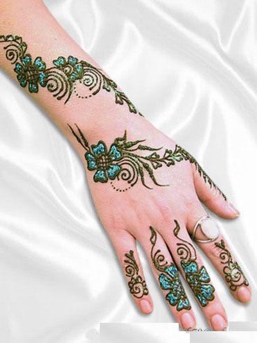 New henna mehndi designs eid also best images patterns rh pinterest