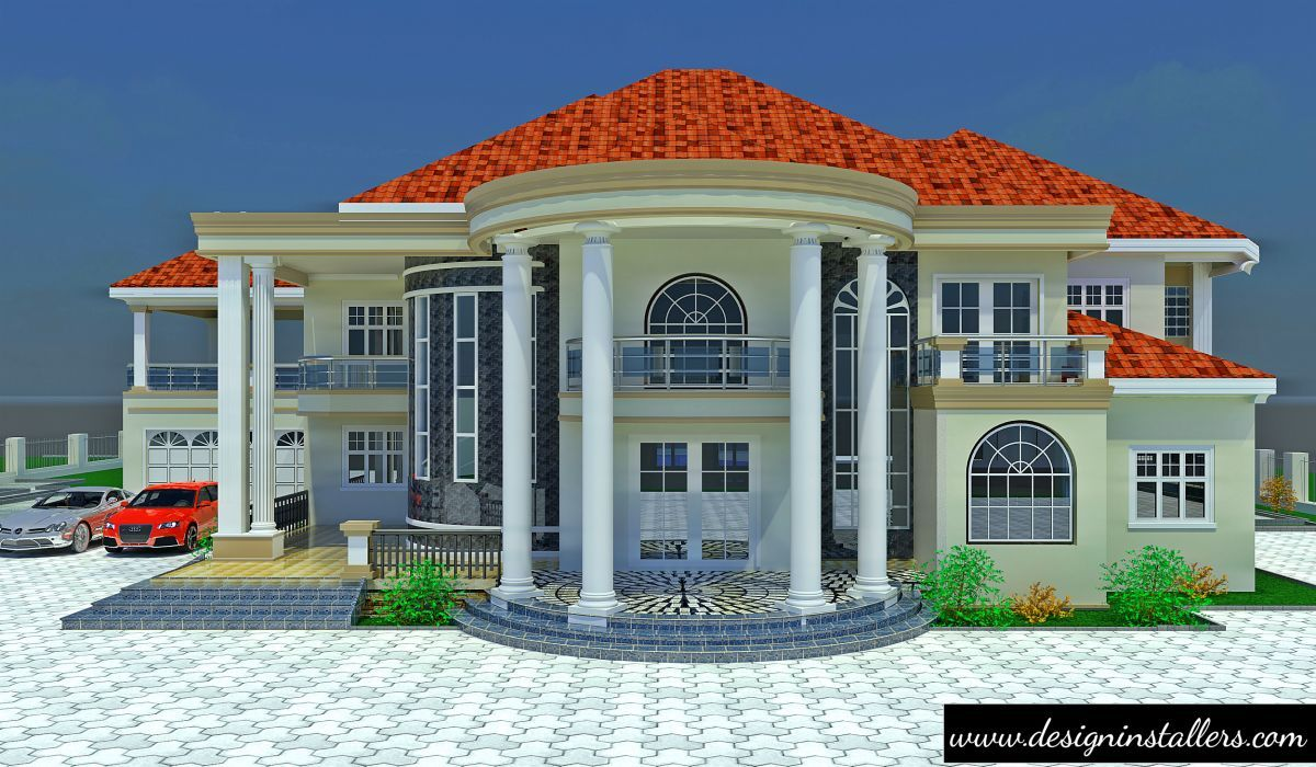 Pin On House Design