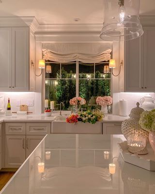 10 Tips to Organize Your Refrigerator-With Inspiri